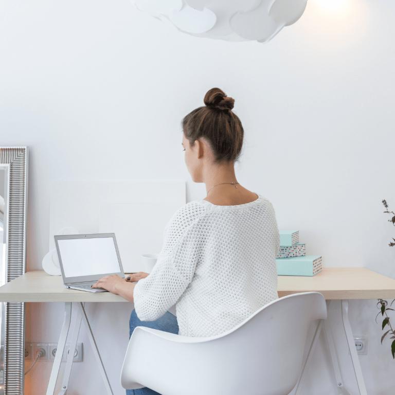 9 métiers à exercer en freelance