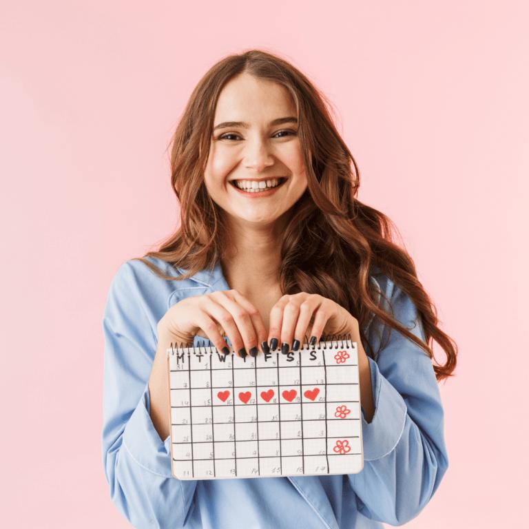 calendrier marketing ose le freelance