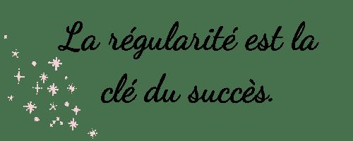 rédaction web pour blog