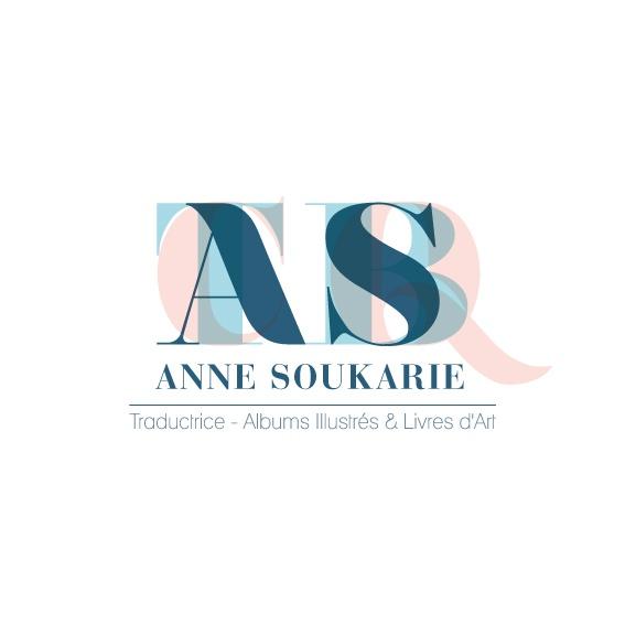 Anne Leyrat-Soukarie