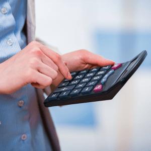 Comment fixer ses tarifs en freelance ?