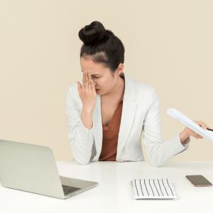 les erreurs fréquentes des freelances débutants