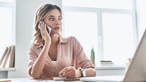 trouver des clients en freelance