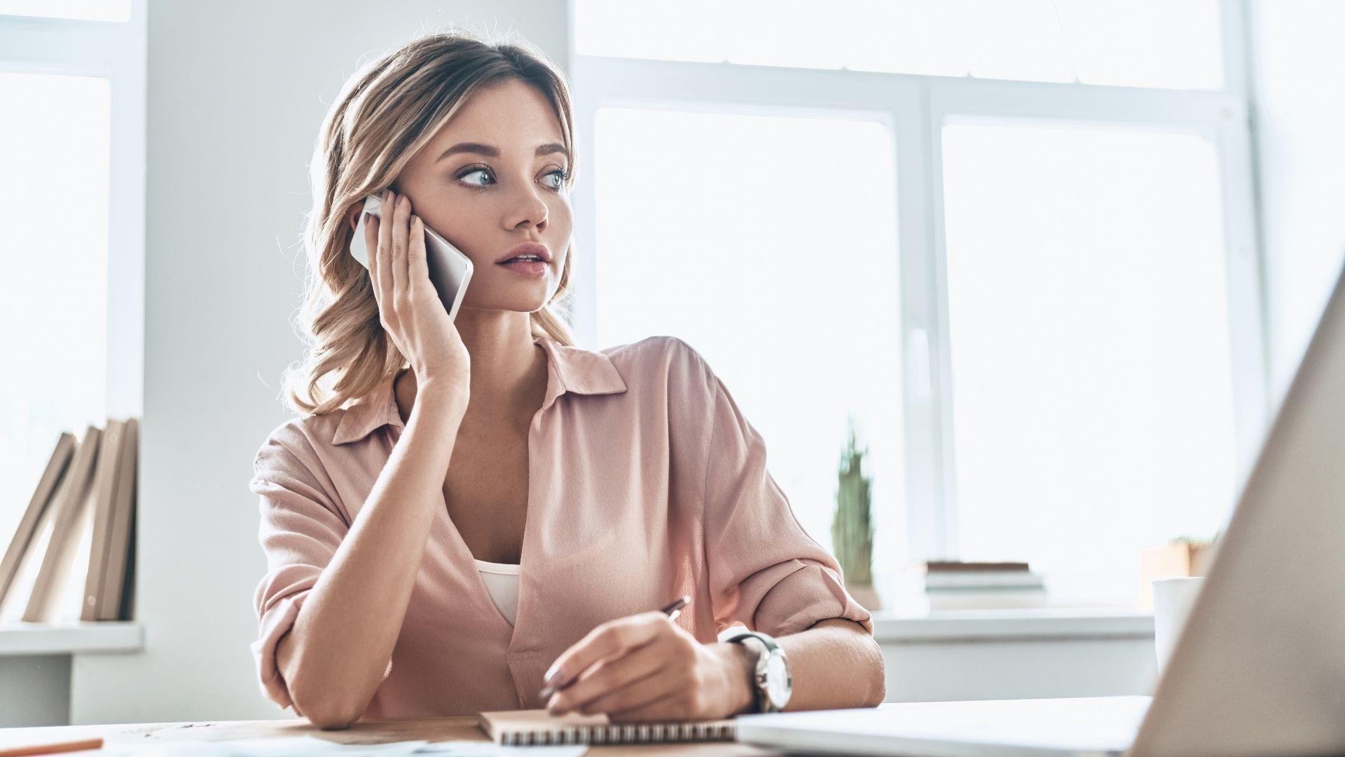 Comment trouver des clients en freelance?