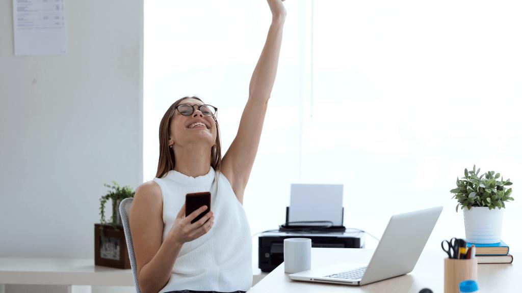 réussir en freelance
