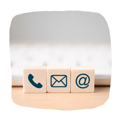 contact ose le freelance